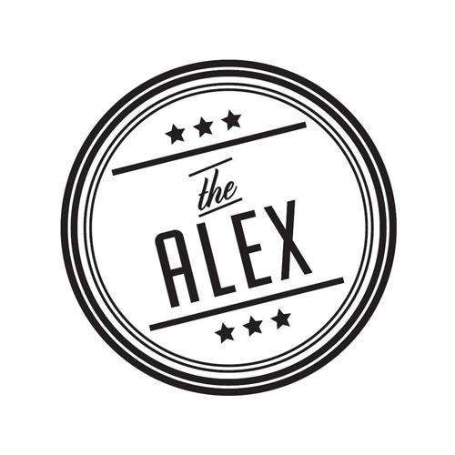 Fright Night at The Alex