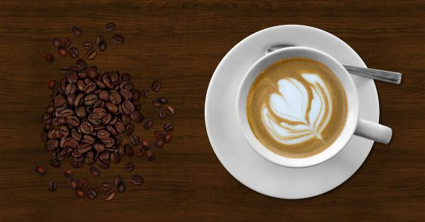 7 Good Reasons to Cutting Down on Coffee